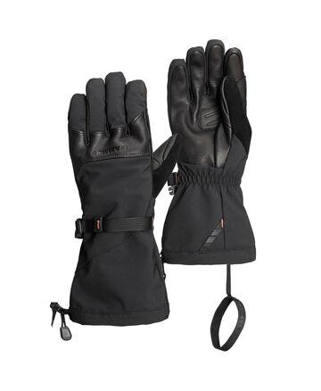 """Mammut - Touchscreen-Handschuhe """"Masao 3 in 1"""""""