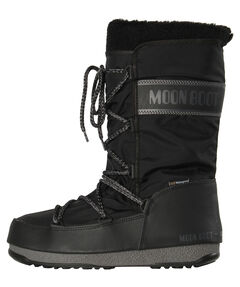"Moonboots ""Monaco Wool WP"""