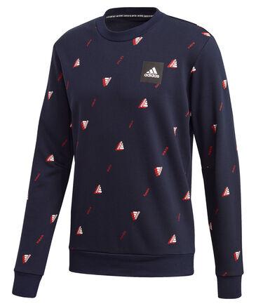 adidas Performance - Herren Sweatshirt