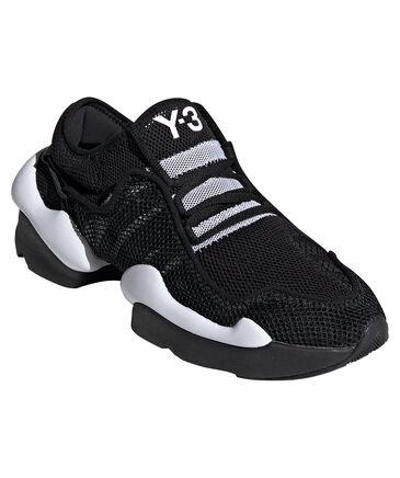 """Y-3 - Herren Sneaker """"Ren"""""""