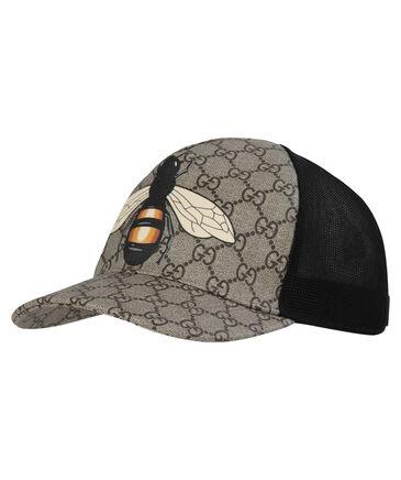 Gucci - Herren Cap
