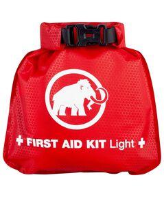 """Erste-Hilfe-Set """"First Aid Kit Light"""""""