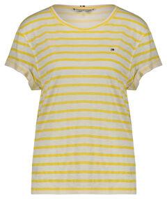 """Damen T-Shirt """"Vikki Round"""""""