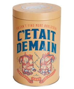 "Kreidebox ""Pure Chalk Collectors Box"""