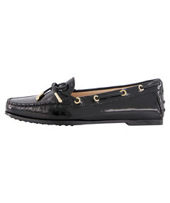 "Damen Loafer ""City Gommino"""