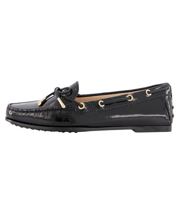 "TOD´S - Damen Loafer ""City Gommino"""