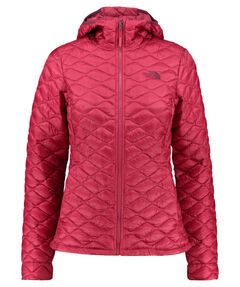 "Damen Steppjacke mit Kapuze ""Thermoball Hoody"""
