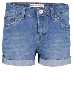 Mädchen Girlfriend Shorts