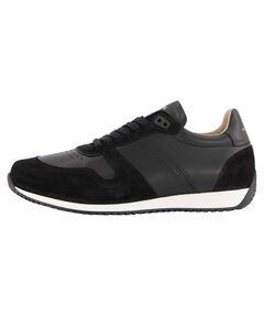 """Herren Sneaker """"Zsp6"""""""