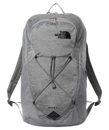 "The North Face - Rucksack/Daybag ""Rodey"""