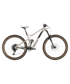 "Mountainbike ""Stereo 150 C:62 Race"""