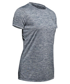 "Damen Trainingsshirt ""UA Tech™ Twist"""