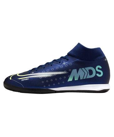 """Nike - Herren Fußballschuhe Halle """"Superfly 7 Academy MDS IC"""""""