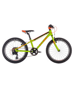 "Kinder Mountainbike ""Acid 200"""