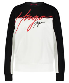 "Damen Sweatshirt ""Nacinia"""