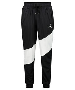 "Herren Hose ""Jordan Wings Diamond"""