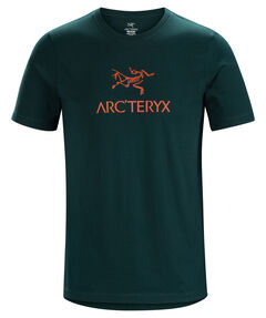 "Herren T-Shirt ""Arc'Word"""