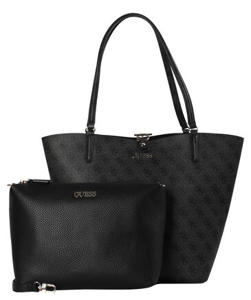 "Guess - Damen Handtasche ""Alby Toggle Tote"""