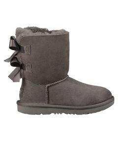 "Mädchen Boots ""Bailey Bow II"""