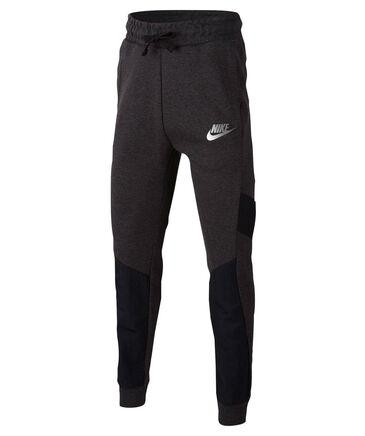 """Nike Sportswear - Jungen Sweathose """"Tech Fleece"""""""