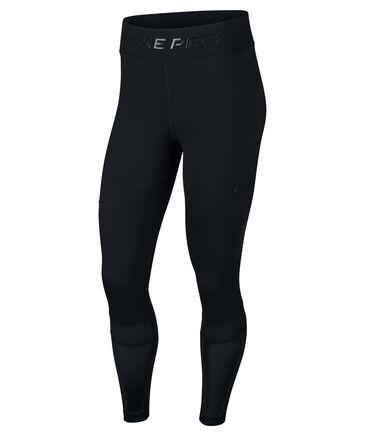 """Nike - Damen Leggings """"Pro Luxe"""""""