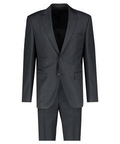 """Herren Anzug """"Jeckson/Lenon2"""" Regular Fit zweiteilig"""