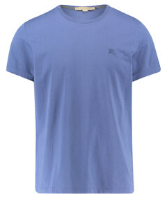 "Herren T-Shirt ""Transford"""