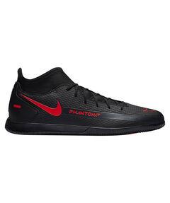 """Herren Fußballschuhe """"Nike Phantom GT Club Dynamic Fit IC"""" Halle und Hartplätze"""