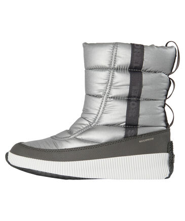 "Sorel - Damen Winter-Boots ""Out 'N About Puffy Mid Boot"""