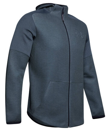 "Under Armour - Herren Sweatjacke ""Unstoppable Move Light"""