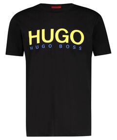"""Herren T-Shirt """"Dolive202"""""""