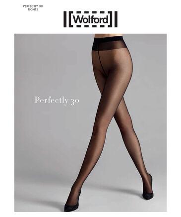 "Wolford - Damen Strumpfhose ""Perfectly 20"""
