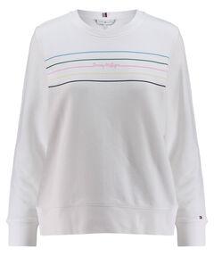 "Damen Sweatshirt ""Emmy"""