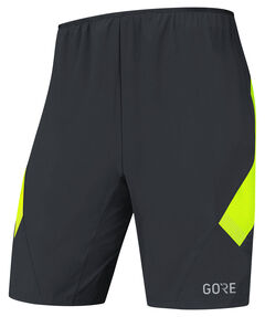 """Herren Laufshorts """"Gore® R5 2in1 Shorts"""""""