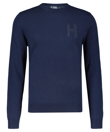 Hackett London - Herren Pullover