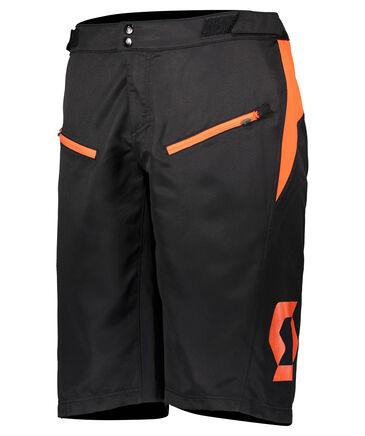 "SCOTT - Herren Radhose ""Trail Vertic Shorts"" mit Pad"