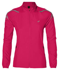 "Damen Laufjacke ""Icon"""