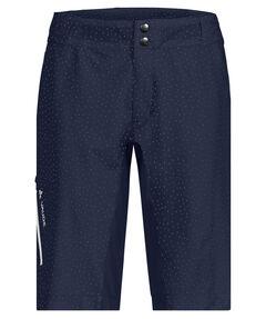 "Damen Radshorts ""Women Ligure Shorts"""