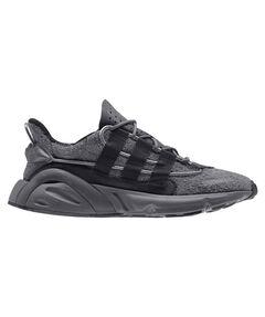 """Sneaker """"LXCON"""""""