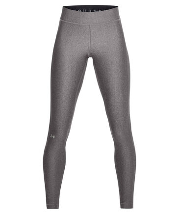 "Under Armour - Damen Trainingstights ""UA HG Armour Legging"" lang"