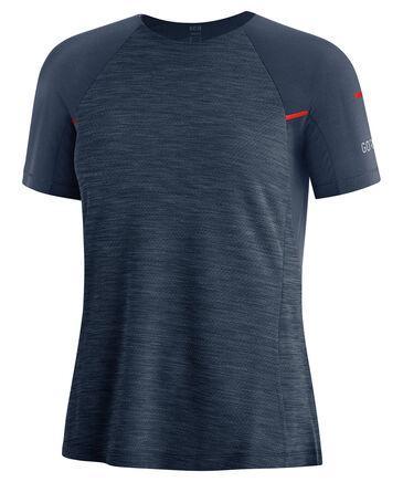 """GORE® Wear - Damen Laufsport Shirt Kurzarm """"Vivid"""""""
