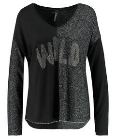 "Damen Pullover ""WLS Part"""