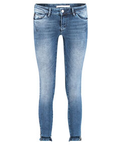 "Damen Jeans ""Serenity"" Skinny Fit"