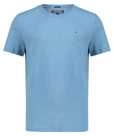 "Tommy Hilfiger - Jungen Baby T-Shirt ""Boys Basic Cn KNit S"""