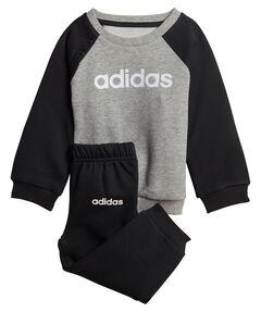 "Jungen Baby Jogginganzug ""Linear Fleece"""