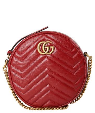 """Gucci - Damen Umhängetasche """"GG Marmont"""""""