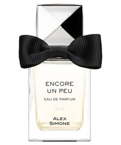 "entspr. 250,00 Euro / 100 ml - Inhalt: 30 ml Damen Parfum ""Encore un Peu EdP"""