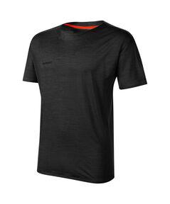 """Herren T-Shirt """"Tokyo"""""""