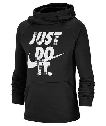 """Nike - Jungen Sweatshirt """"Dri Fit"""""""