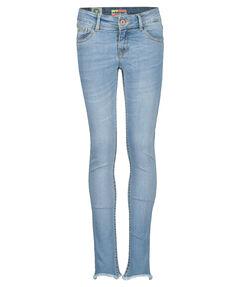 "Mädchen Jeans ""Ann"" Skinny Fit"